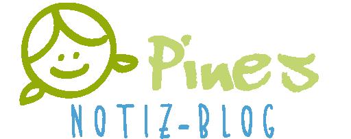 Pine Pirna